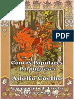 contos populares.pdf