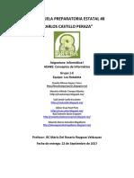 359548066-ADA-5 (1).docx