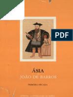 1988 João de Barros. Nome do Brasil.pdf