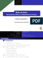 Ayudantia 4 - Base de Datos.pdf