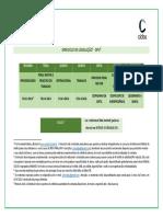 MINICICLO DE LEGISLAÇÃO DPU.pdf
