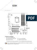 Manual Gigabyte ga-b75m-d3h_pt.pdf