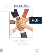 2014_Annual_Report.pdf