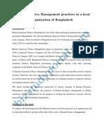 44HRM2012DEF0921174234.pdf