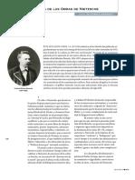 sobre la lectura de las Obras de nietzsche.pdf
