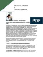 129476964-El-Profesor-Emocionalmente-Competente.doc