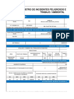Registro de incidente 26-09-2017.xlsx