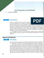 Bab 2. Das, Braja M -2011-Principle of FOUNDATION Engineering