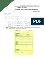 Reporte de Información Supervisores 04-05-01-2014