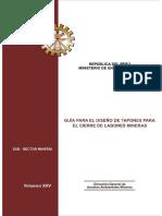 DISEÑO DE TAPONES XXV_Tapones (1).pdf
