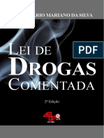 A_LEI_DE_DROGAS