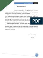 250225831-makalah-bioenergetika.pdf