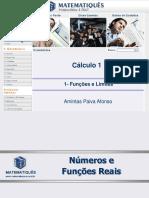 doc_calculo__26127557-2