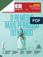 Superinteressante Brazil Outubro 2017
