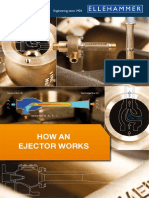 102 How an Ejector Works-folder