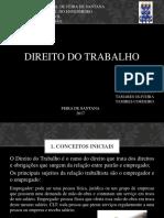 Direito do Trabalho_final.pptx