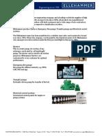 101 complete-ejectors.pdf