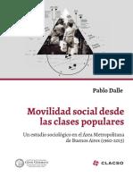 DALLE-Movilidad-social-clases-populares.pdf