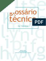 glossario_tecnico.pdf