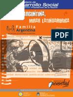 DINAJU_cuadernillo_comunicacion.pdf