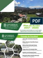 Plan Accion 2017-2020