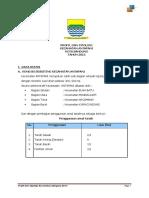 Profil Dan Tipologi Kec.atp 2013
