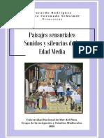 Paisajes-sensoriales.-Sonidos-y-silencios-de-la-Edad-Media-Rodríguez-Coronado.pdf