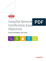 comptia-network-(n10-006)_examobjectives.pdf