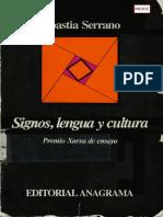 Signos lengua y cultura - Sebastiá Serrano.pdf