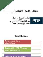 CLINICAL-MENTORING-17-TATALAKSANA-UPDATE-KEJANG-DEMAM-OLEH-DR.-Dr.-SETYO-HANDRYASTUTI-Sp.A-K.pdf