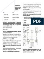 Exercicios-com-respostas.pdf