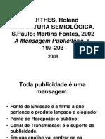 BARTHES_Roland_A_AVENTURA_SEMIOLOGICA._S.pdf
