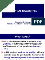 Tutorial dalam PBL.pdf