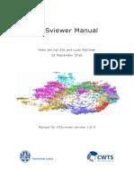 Manual_VOSviewer_1.6.5.pdf