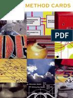 IDEO METHOD CARDS.pdf
