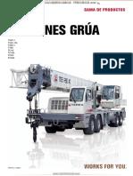 catalogo-camiones-gruas-t340-tc60l-terex.pdf
