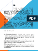 259107024-METROLOGIA (1).pdf