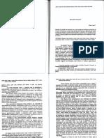 Bruxos e Magos Fábio Leite.pdf