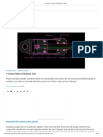 7 Common Failures of Hydraulic Seals.pdf