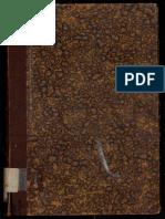 Elementos de filosofia_ TOMO1.pdf