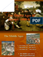 the-middle-ages-1325562370-phpapp02-120102224214-phpapp02