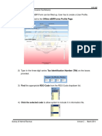 Job Aid for Taxpayers - How to fill up 1700 version 2013.pdf