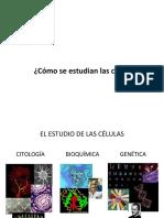 Métodos+para+el+estudio+de+la+célula+I+2017