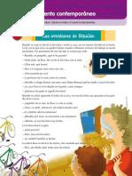Cuento contemporáneo.pdf