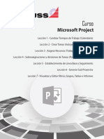 Consultoria Project.pdf