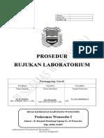 8.1.7 f SPO Rujukan Laboratorium.