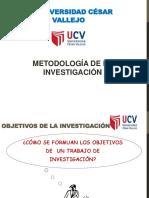 Sesion03 - MIC03.pdf