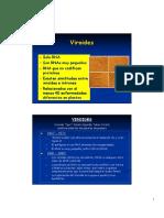 22 Viroides (1).pdf