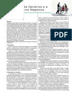 879-2753-1-PB.pdf