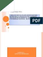 PROYECTO BIOGAS UCV (1).pptx